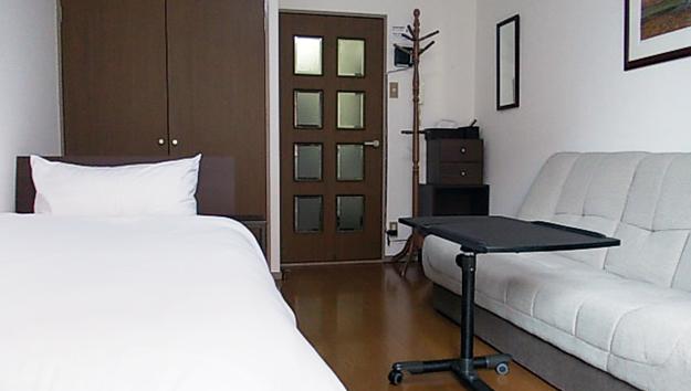 ビジネスホテル ホテル 愛知県 知多市 東海市 太田川 セントレア 予約 ビジネスホテル寺本